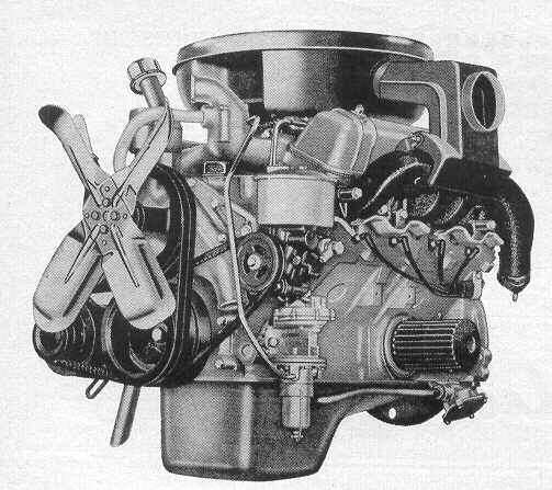 Ford Truck Enthusiasts Forums