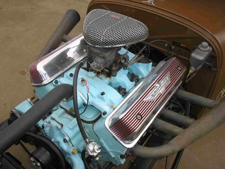 hot rod y rh ford y block com ford y block engine casting numbers ford y block engine parts