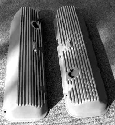 Intake Manifolds (need Help) - Hot Rod Forum : Hotrodders